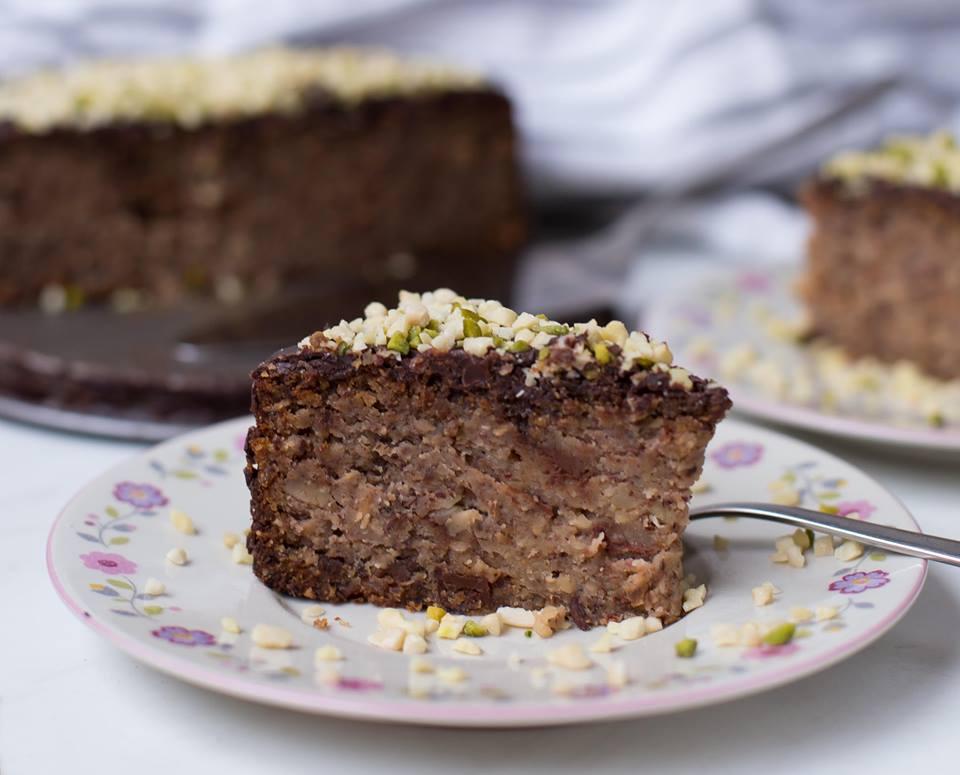 healthy on green seite 4 von 18 vegane rezepte zum selber nachkochen. Black Bedroom Furniture Sets. Home Design Ideas