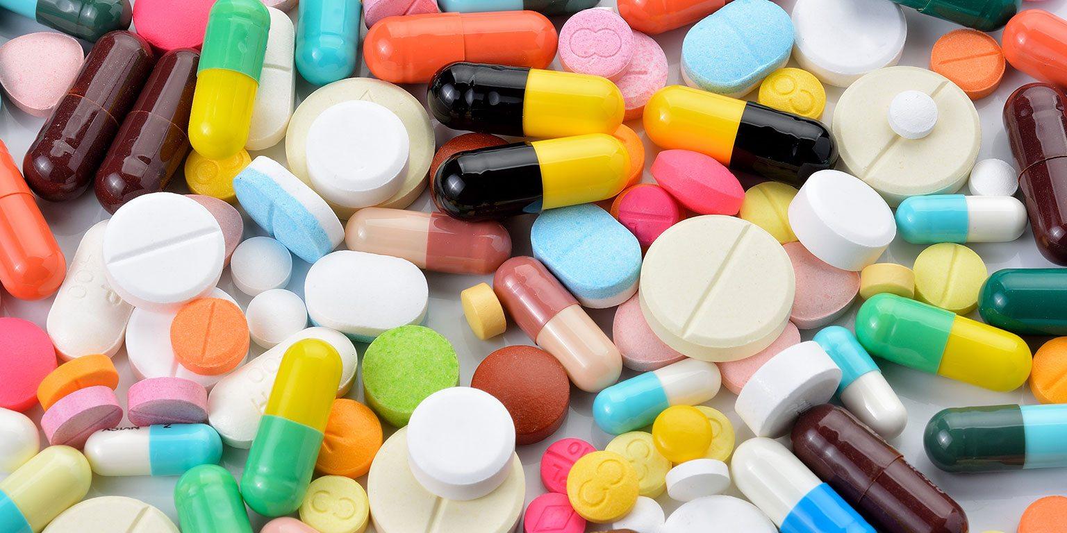 pills.jpg?fit=1536%2C768&ssl=1