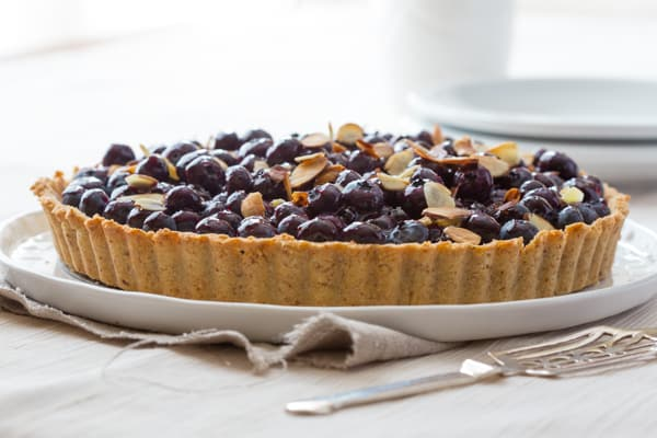 90 + Healthy Recipes for Breakfast, Lunch, Dinner & Dessert