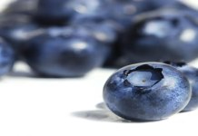 Antioxidants to Treat Acne
