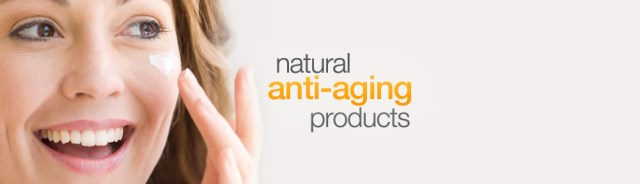 natural-anti-aging-products