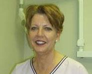 Chris, Dental Hygienist at Arizona Healthy Smiles in Tempe, AZ