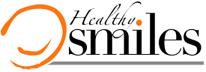 Healthy Smiles Kids