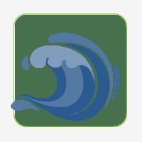 Marine Nearshore Habitat