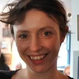Emma Griffin