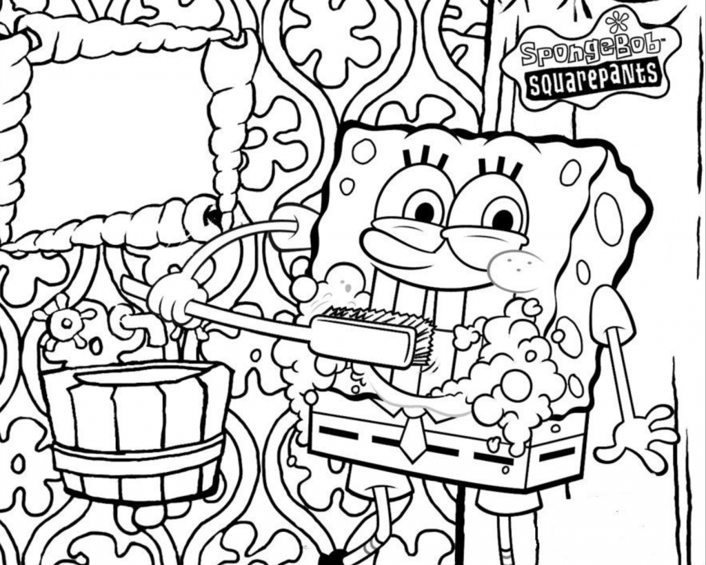 Take The Tooth Challenge By Playing Our Coloring Book Game