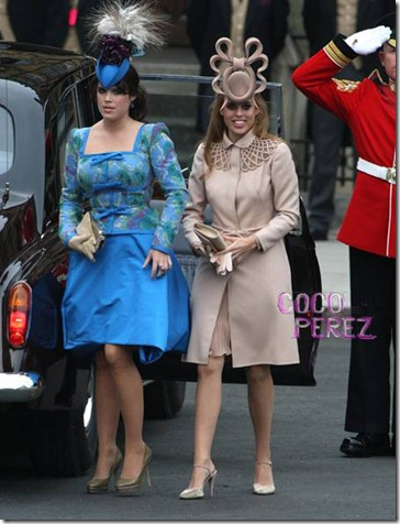 http://perezhilton.com princess-eugenie-of-york-and-princess-beatrice-of-york-royal-wedding-fashion__oPt