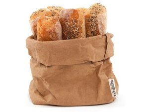 brood gezond of ongezond