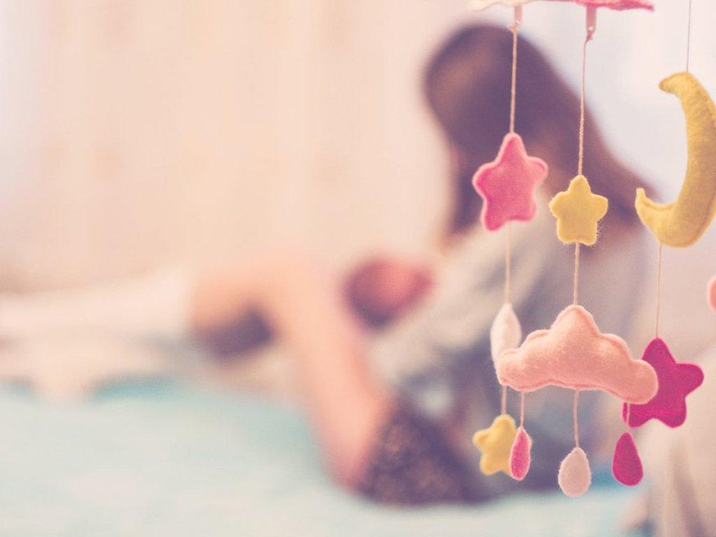 Bedtijd tradities | 3 x fijne rituele voor moeder en kind | Ouderschap