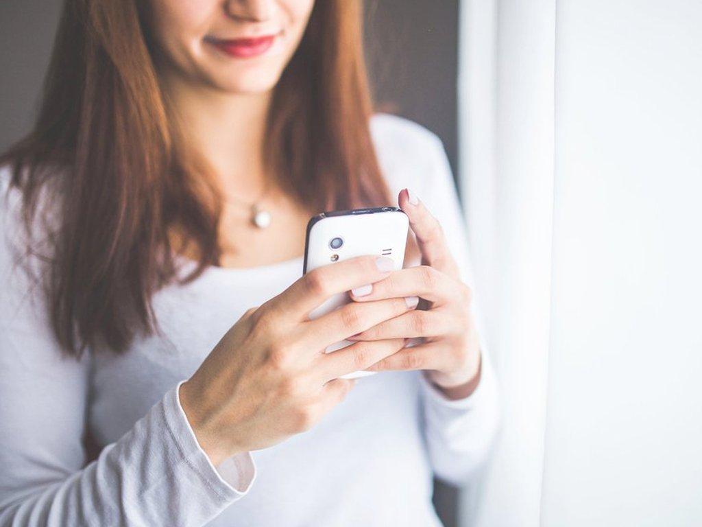 De handigste zwangerschap apps | Nieuwe ouders