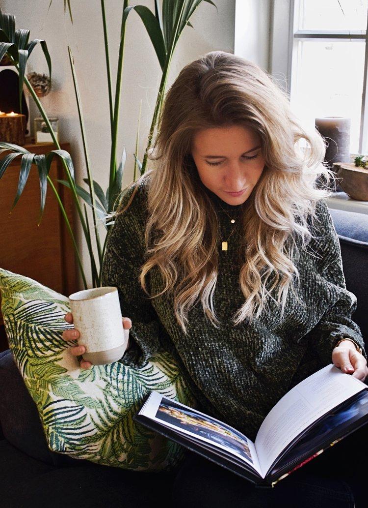 5 x voorbereiden op de winter | Dit doe je zo! | Healthy Wanderlust