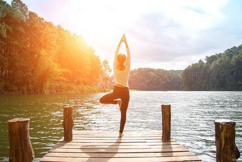 3 x handige meditatie apps | Leer mediteren | Healthy Wanderlust