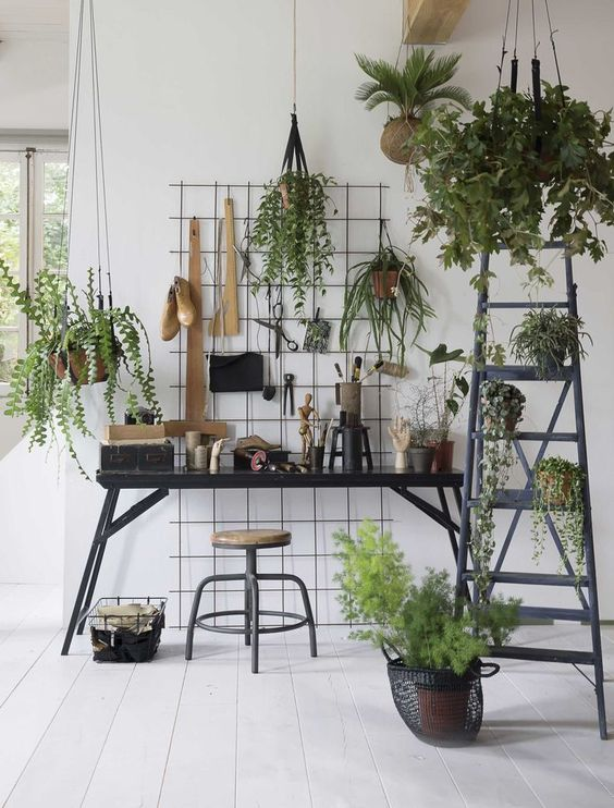 5 x inspirerende wanddecoratie | Interieur tips