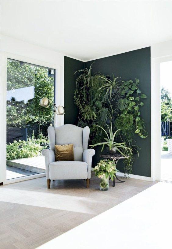 Foto Op Wanddecoratie.5 X Inspirerende Wanddecoratie Interieur Tips Healthy Wanderlust