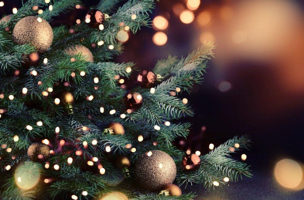 Cadeautips voor de feestdagen | Kerst cadeaus 2018