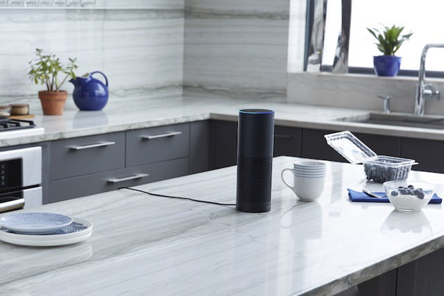 ways alexa can make life easier