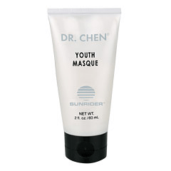 Dr. Chen? Youth Masque