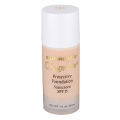 Sunrider® Kandesn® Protective Foundation SPF 15 1 fl. oz. Medium Beige