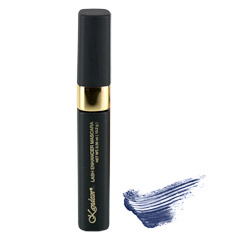 Kandesn® Lash Enhancer Mascara Navy Blue by Sunrider®