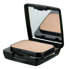 Kandesn® Dual Pressed Powder (.06 oz.)