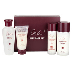 Sunrider® Oi-Lin® Skin Care Set