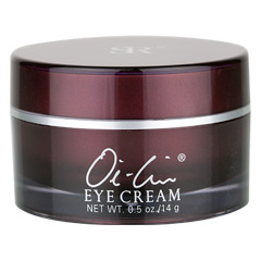 Sunrider® Oi-Lin® Exceptional Cream - Net Wt. 1 oz./28 g