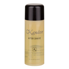 Kandesn® After Shave by Sunrider®