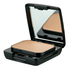 Kandesn Creamy Powder (.42 oz.) - Sunrider Authorized IBO