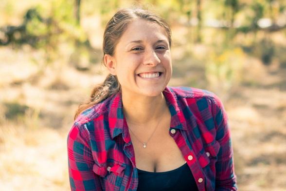 Charissa Müller