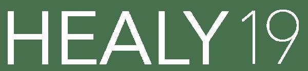 healy-19-schrift.png