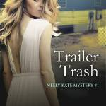 Review of Trailer Trash by Denise Grover Swank