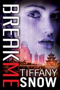 Break Me Tiffany Snow No Spoiler Review