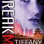 Break Me Tiffany Snow No Spoiler Review