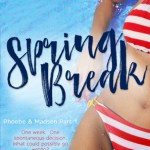 Spring Break Review romantic comedy