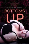 Bottoms Up Review
