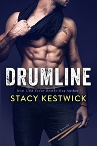 Review of Drumline by Stacy Kestwick