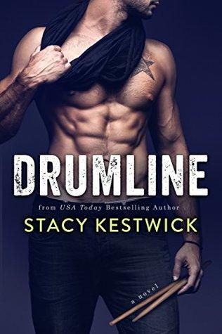 Review   Drumline by Stacy Kestwick