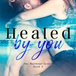 Healed by You review