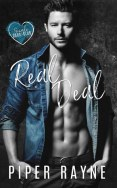 Review Real Deal Piper Rayne