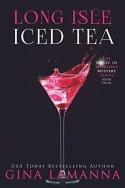 Long Isle Ice Tea