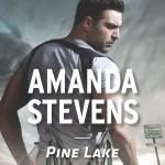 Pine Lake Excerpt