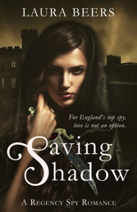 Saving Shadow Review