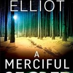 A Merciful Secret Review
