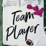 Team Player review