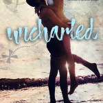 Book Review Uncharted by Julie Johnson