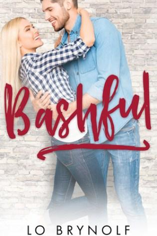 Review | Bashful by Lo Brynolf