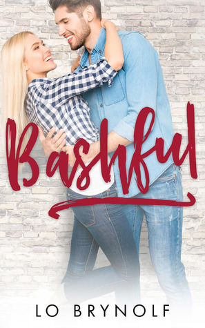 Bashful Book Review