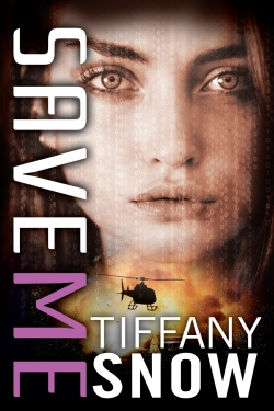 Save Me by Tiffany Snow read online