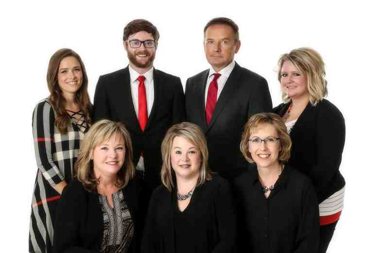 professional hearing services | hearing care across north dakota