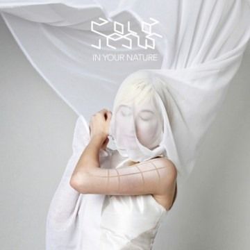 Zola-Jesus-In-Your-Nature-608x608